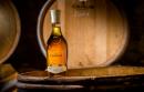 CAMUS - Cognac de Saint-Aulaye en Périgord