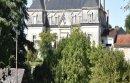 Domaine Pautier