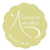 Invitation au délice