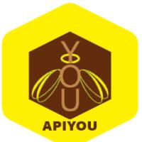 API YOU APICULTURE