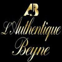 L'Authentique Beyne