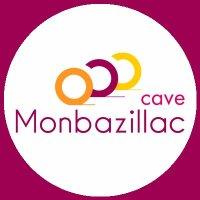 Cave de Monbazillac