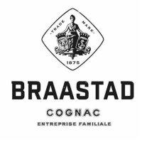 Cognac Braastad
