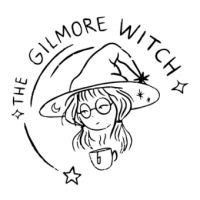 The Gilmore Witch