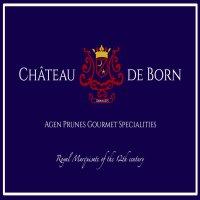 Château de Born