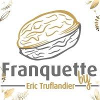 La Franquette