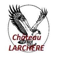 Château Larchère