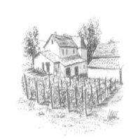 Château le Terme blanc