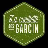 Cueillette des Garcin