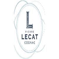 Domaine Pierre Lecat