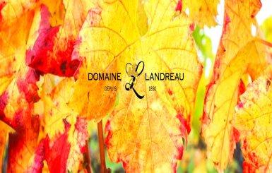 Domaine Landreau