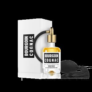 Cognac, poire à parfum, 70%vol.