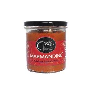 MARMANDINE® - POT 180 G