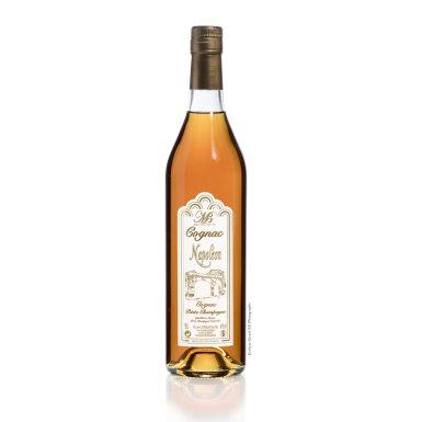 Cognac Napoléon - Michel Bureau et fils