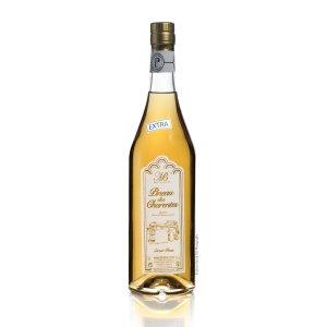 Pineau Blanc Extra