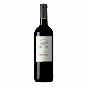 Tradition rouge 2017 - vin AOC Bergerac
