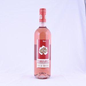 Florimont 2019 - IGP Périgord rosé