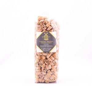 Pâtes artisanales - La petite Elise nature