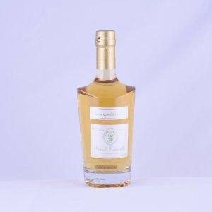 Liqueur de cognac à la poire