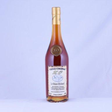 Cognac XO - Thierry Bonnin