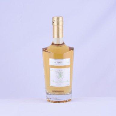 Liqueur de cognac à la poire - Maison Roussille