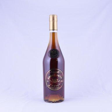 Cognac VSOP - André Petit et fils