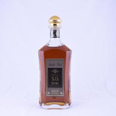 Cognac XO Extra - André Petit et fils