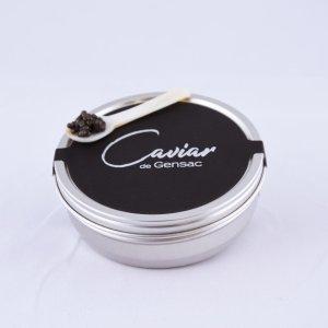 Caviar 200g