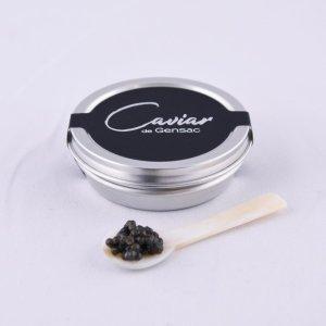 Caviar 50g