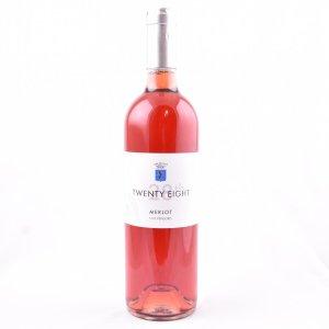 Périgord rosé IGP