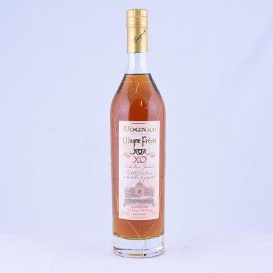 Cognac XO - Magne frères