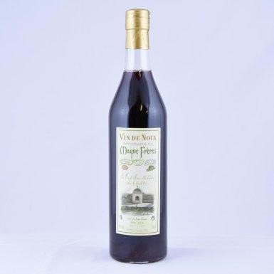 Vin de noix - Magne frères