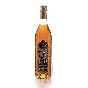 Cognac Vieille Réserve Michel BUREAU
