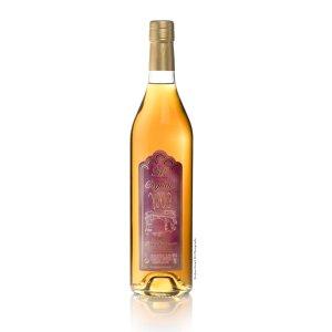 Cognac VSOP Michel BUREAU & Fils
