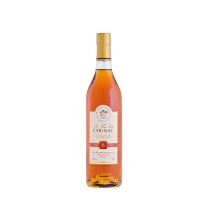 Cognac Bio VSOP