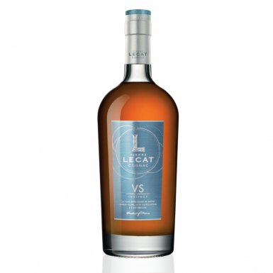 Cognac VS Instinct - Domaine Pierre Lecat