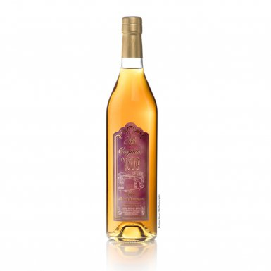 Cognac VSOP Michel BUREAU & Fils - Michel Bureau et fils