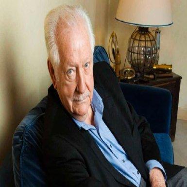 Pierre Bellemare, légende de la télévision et de la radio